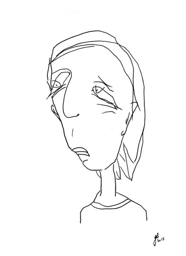 woman003